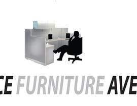 Nro 20 kilpailuun Design a Logo for OfficeFurnitureAvenue.com käyttäjältä samir121xx