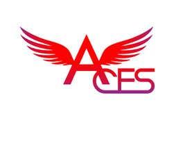 Nro 335 kilpailuun Design a Logo for a Young Persons Social Enterprise käyttäjältä jstraumens