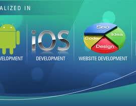 #6 untuk Design a Banner for Facebook oleh webbyowl