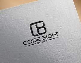 LOGOLOVER tarafından Design a Logo için no 114