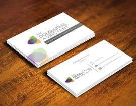 #12 untuk design my personal cards for OrdenayPaga oleh pointlesspixels