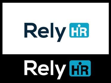 DesignStudio007 tarafından Design a Logo for Rely HR (HR outsourcing company) için no 108