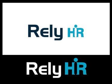 DesignStudio007 tarafından Design a Logo for Rely HR (HR outsourcing company) için no 109