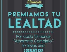 vanessadugarte tarafından Desarrollo de imágenes e ilustraciones para campaña continua de marketing için no 4