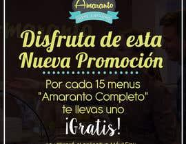 vanessadugarte tarafından Desarrollo de imágenes e ilustraciones para campaña continua de marketing için no 11