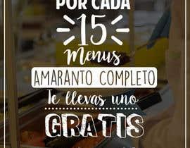 vanessadugarte tarafından Desarrollo de imágenes e ilustraciones para campaña continua de marketing için no 12