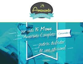 Darwindfm tarafından Desarrollo de imágenes e ilustraciones para campaña continua de marketing için no 2