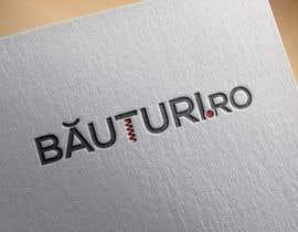 moro2707 tarafından Design a Logo for Băuturi.ro için no 15