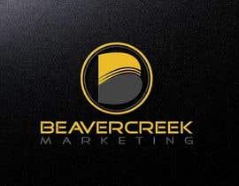 mischad tarafından Beavercreek Logo Design Contest with $1,500.00 bonus potential! için no 2150