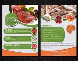 krrish250 tarafından Design a Flyer için no 10