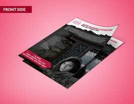 designs360studio tarafından Design a Flyer için no 5