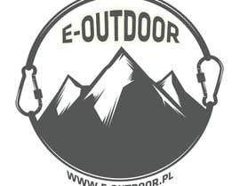 #20 untuk Logo for online store oleh elcnozdmr