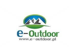 #69 untuk Logo for online store oleh universalsols
