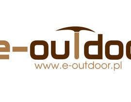 #37 untuk Logo for online store oleh CAMPION1