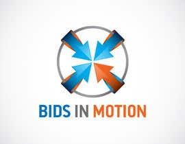 #70 untuk Design a Logo for In motion oleh nestos100