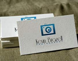 freelancerdas10 tarafından Design a Photography Business Logo için no 39