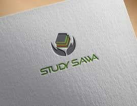sunlititltd tarafından Design a Logo için no 58