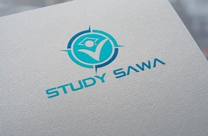 parvesmhp tarafından Design a Logo için no 105