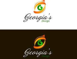 Sasha1717 tarafından Design a Logo / Brand for Design + Marketing için no 141