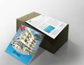 #10 untuk Design a Real Estate Brochure Template oleh pcmedialab
