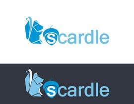 #32 untuk Design a Logo for Scardle oleh minidra