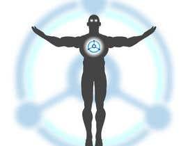 Ingyar tarafından Human illustration (superhero) için no 52