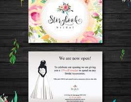 zeddcomputers tarafından Design a Postcard Size Flyer için no 23