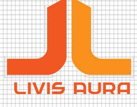 tarekmagdy96 tarafından Design a Logo, make a difference için no 1