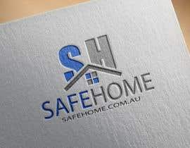 Sasha1717 tarafından Develop a Corporate Identity için no 80