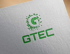 rahelpaldph tarafından Design a Logo - GTEC için no 68