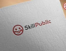 notaly tarafından Design SkillPublic Logo için no 249