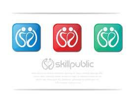 georgeecstazy tarafından Design SkillPublic Logo için no 194