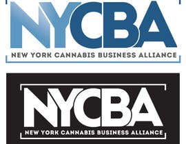 #119 para Design a Logo for New York Cannabis Business Alliance de shri15324