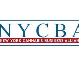 #159 para Design a Logo for New York Cannabis Business Alliance de marioandi