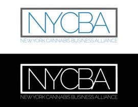 #150 para Design a Logo for New York Cannabis Business Alliance de codefive