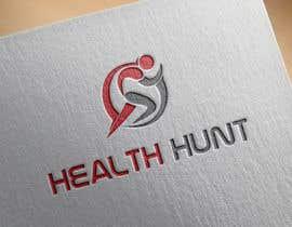 shahadatmizi tarafından Design a Logo için no 9