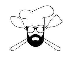 #6 untuk Design a Logo for cookingmensociety oleh NikoMDesign