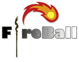 #34 untuk Mission: Band Logo oleh Rax13