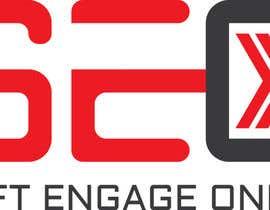 Mervin1983 tarafından Design a Logo için no 31