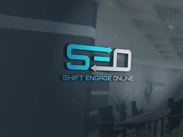 imtiazahmedm1 tarafından Design a Logo için no 43