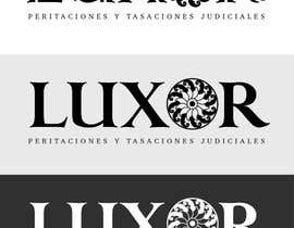 lauragarciamarti tarafından Diseñar un logotipo için no 12