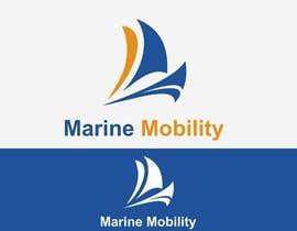 #28 para Design a Logo for Mobile Website Company por muzammilhussain4
