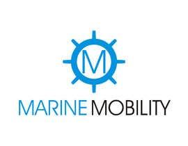 #5 para Design a Logo for Mobile Website Company por ibed05