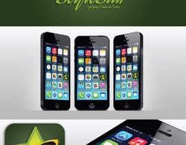 #67 untuk Design a Logo for a new mobile application oleh Deezastarr