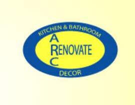 ranajitvw tarafından Design a Logo için no 28