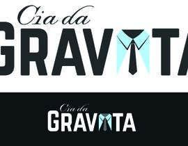 Webtitans tarafından Projetar um Logo para Cia da Gravata için no 18