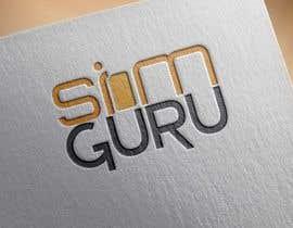 swapnashet tarafından Design a Logo için no 39