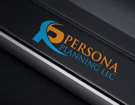 sunlititltd tarafından Design a Logo - Financial Services için no 101
