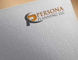 sunlititltd tarafından Design a Logo - Financial Services için no 100