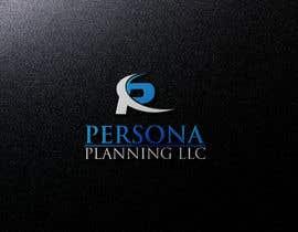 sunlititltd tarafından Design a Logo - Financial Services için no 102